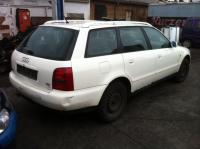Audi A4 (B5) Разборочный номер 52825 #1