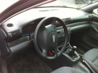 Audi A4 (B5) Разборочный номер 52825 #3