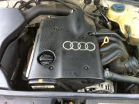 Audi A4 (B5) Разборочный номер 52825 #4