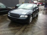 Audi A4 (B5) Разборочный номер 52923 #1