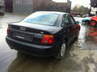 Audi A4 (B5) Разборочный номер 52923 #2