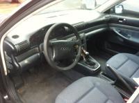 Audi A4 (B5) Разборочный номер 52923 #3