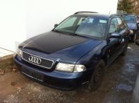 Audi A4 (B5) Разборочный номер S0270 #2