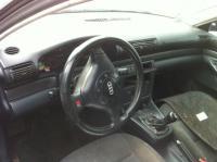 Audi A4 (B5) Разборочный номер S0270 #3