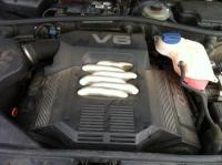 Audi A4 (B5) Разборочный номер S0270 #4