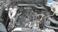 Audi A4 (B5) Разборочный номер W9571 #4