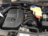 Audi A4 (B5) Разборочный номер B2810 #5