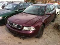 Audi A4 (B5) Разборочный номер S0337 #2