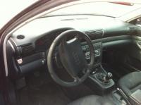 Audi A4 (B5) Разборочный номер S0337 #3