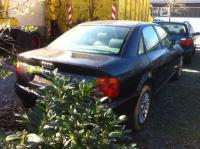 Audi A4 (B5) Разборочный номер S0373 #1