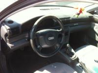 Audi A4 (B5) Разборочный номер S0412 #3