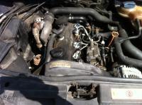 Audi A4 (B5) Разборочный номер S0412 #4