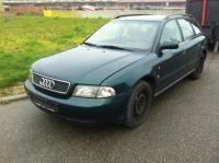 Audi A4 (B5) Разборочный номер 53600 #1