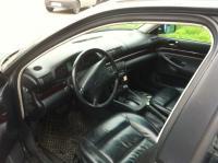 Audi A4 (B5) Разборочный номер 53600 #3