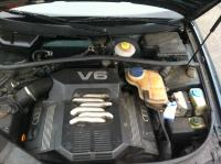 Audi A4 (B5) Разборочный номер 53600 #4
