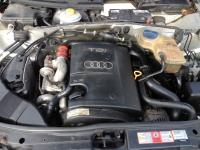 Audi A4 (B5) Разборочный номер 53694 #2