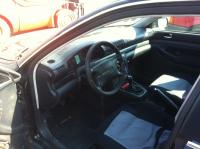 Audi A4 (B5) Разборочный номер 53740 #3