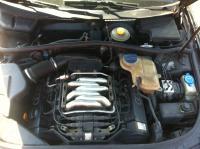 Audi A4 (B5) Разборочный номер 53740 #4