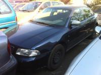 Audi A4 (B5) Разборочный номер S0462 #2