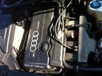 Audi A4 (B5) Разборочный номер S0462 #4