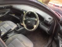 Audi A4 (B5) Разборочный номер W9729 #3