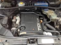 Audi A4 (B5) Разборочный номер W9729 #4
