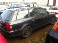 Audi A4 (B5) Разборочный номер 54163 #1