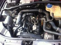 Audi A4 (B5) Разборочный номер 54163 #3