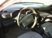 Audi A4 (B5) Разборочный номер S0527 #3