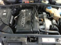 Audi A4 (B5) Разборочный номер S0527 #4