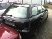 Audi A4 (B5) Разборочный номер 54218 #1
