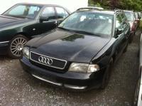 Audi A4 (B5) Разборочный номер S0537 #2