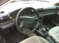 Audi A4 (B5) Разборочный номер S0537 #3