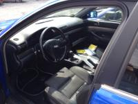 Audi A4 (B5) Разборочный номер 54333 #3