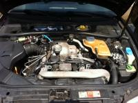 Audi A4 (B5) Разборочный номер 54337 #3