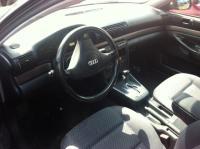 Audi A4 (B5) Разборочный номер 54337 #4