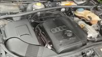 Audi A4 (B5) Разборочный номер 54346 #4