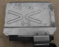 Блок управления двигателем (ДВС) Audi A4 (B6) Артикул 50362755 - Фото #1