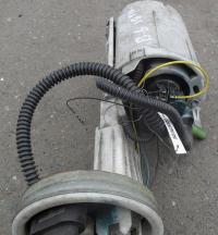 Насос топливный Audi A4 (B6) Артикул 50363020 - Фото #1