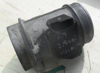 Измеритель потока воздуха Audi A4 (B6) Артикул 50434248 - Фото #1