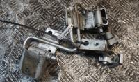 Петля двери Audi A4 (B6) Артикул 51746229 - Фото #1