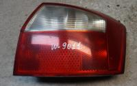 Фонарь Audi A4 (B6) Артикул 51746255 - Фото #1