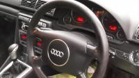 Audi A4 (B6) Разборочный номер W8496 #3