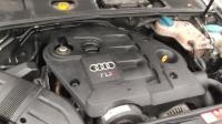 Audi A4 (B6) Разборочный номер W8496 #4