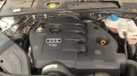 Audi A4 (B6) Разборочный номер 50165 #2