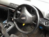 Audi A4 (B6) Разборочный номер 53986 #2
