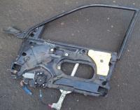Стеклоподъемник электрический Audi A6 (C4) Артикул 51159554 - Фото #1