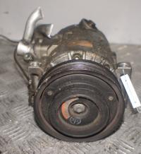Компрессор кондиционера Audi A6 (C4) Артикул 51834645 - Фото #1