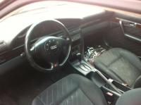 Audi A6 (C4) Разборочный номер 44873 #3