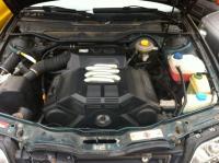 Audi A6 (C4) Разборочный номер Z2369 #4